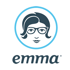 email marketing platform myemma