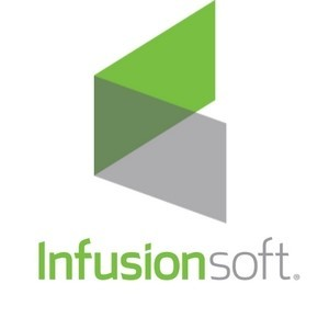 email marketing platform infusionsoft